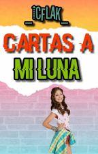 Cartas A Mi Luna -Lumbar-Terminada- by _IcFlak_