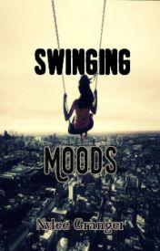 Swinging Moods by NyleeGranger
