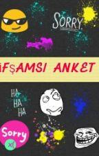 İFŞAMSI ANQET by siyah_cool_beyann