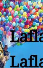 Laflar Laflar by Serayyyyyyyyy2701