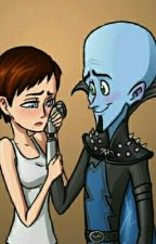 Megamind: Who Says The Bad Guy Doesn't Get The Girl?  by Slinky-Dogg-1998