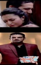 yhm-New begining....new life by purna2