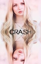 Crash  ➳ Lydia Martin by Mallan171