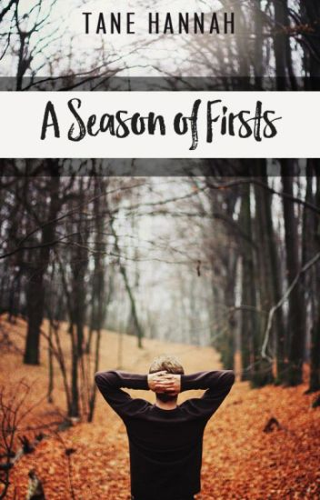 A Season of Firsts