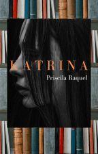 Katrina by PriscillaRaquel7