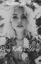 The Story Of Rory Kelly by themoonlife