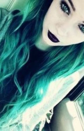 1D kidnapped the Emo girl by ashm12351