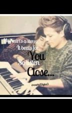 Piano boy (Larry Stylinson fanfic) by Yolo_Directioner