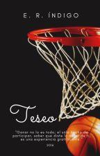 Teseo by IndigoER