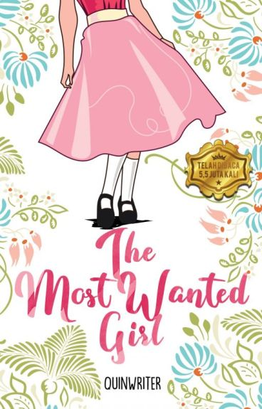 The Most Wanted Girl