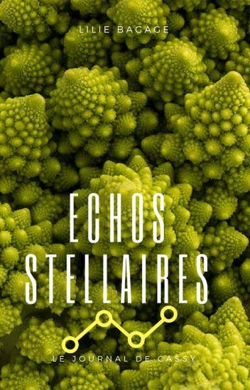 Echos stellaires