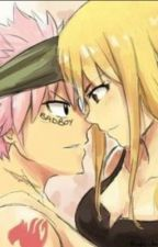 Bad Boy ~Nalu by Spacciamosorrisi