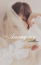 Anonyme | Y.min by -minthxro