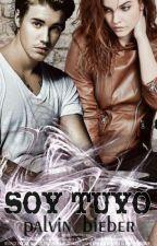 Soy Tuyo |j.b| by palvin_bieber