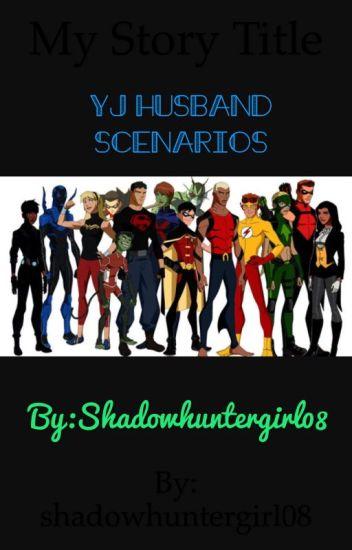 YJ:Husband Scenarios(discontinued)
