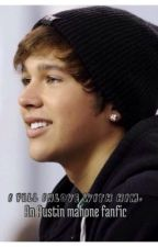 I fell in love with him (Austin Mahone fanfic) by Jenni_99