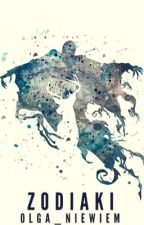 Zodiaki HP/ ZAWIESZONE by KrychaWie