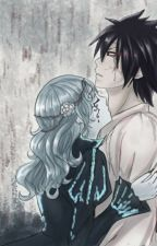 Fairy Tail X Reader by x__Angel__x