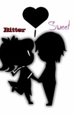 Bitter Sweet (A Yandere Simulator Fanfic) by cllopez2000