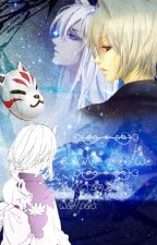 Słodkie Bóstwo - [Fanfiction Tomoe] by KK_Crazy_Story_1