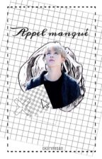 Appel Manqué  by okarinesan