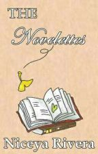 The Novelettes by niceya
