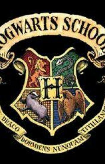 One-Shot   Harry Potter (Zawieszone)