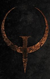 Quake: Player Entered the Game by theWallflower00