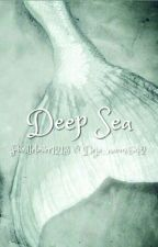 Deep Sea by Poodlelover1213