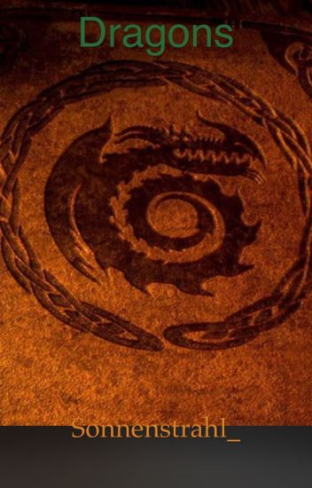 Dragons Fortsetzung von Dragons auf zu neuen Ufern. (Pausiert oder beendet)