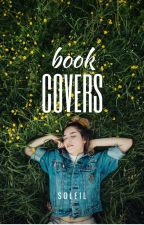 Book Covers by snoopyANDwoodstick_