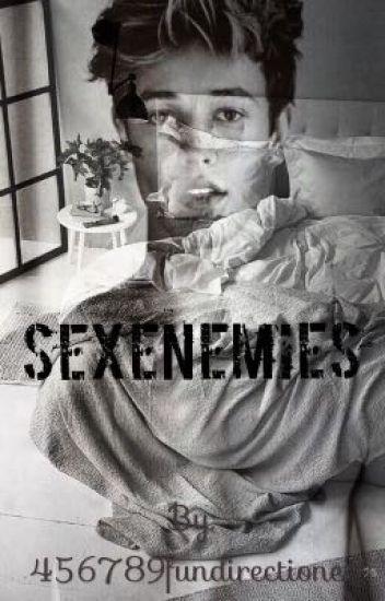 Sexenemies (C/D)