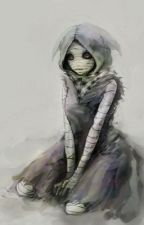 ✖️Dark Poems✖️ by SlytherinShadowhuntr