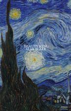 BEAUTY KING | MATTHEW GRAY GUBLER  by fireinhermind