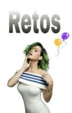 retos by CamrenGreenAndBrown