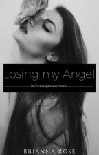 Losing my Angel by _lacesandroses_