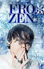 Frozen / h.s by fanmess