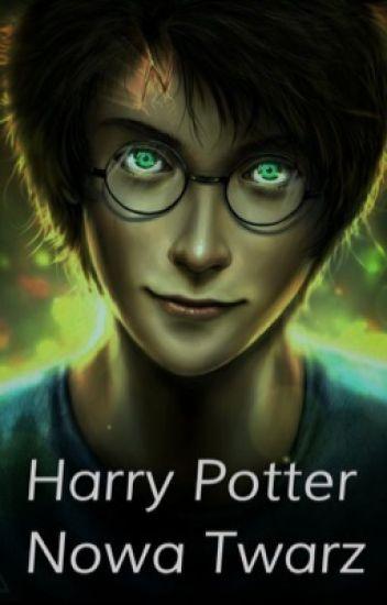 Harry Potter Nowa Twarz