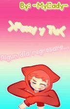 Algun Dia regresare...\Foxy y Tu/ -FNAFHS- by -ImBonBon-
