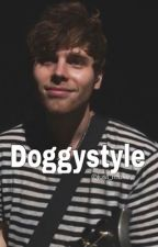 Doggystyle by just_mukey