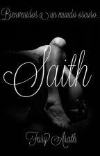 Saith by Pocahonta_Arath