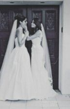Amor Y Dolor (One-shot Camren) by BCamrenShipper17