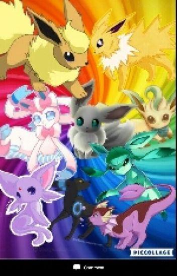 Pokemon RP