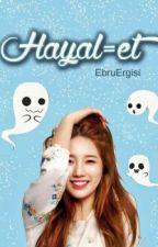 Hayal-Et by EbruErgisi