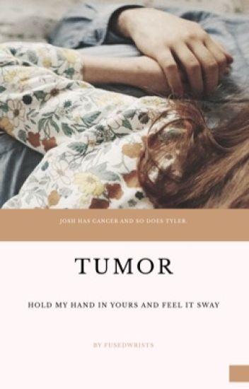 tumor :: joshler :: completed
