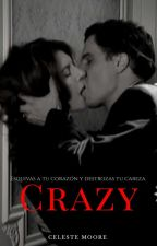 Crazy by Celeste-Moore