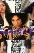 Princesses Of A Prince by PrincesWife