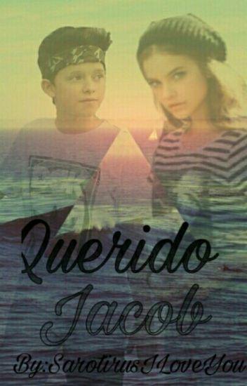 Querido Jacob (Hot) (Jacob Sartorius & Tú)
