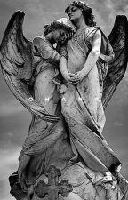ohana ● multifandom gif imagines by -waywarddaughters