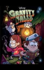 Gravity Falls Dipper x Bodyguard Male Reader by Cthulhus_squid_child